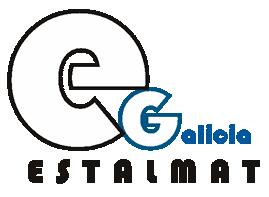estalmat_galicia1